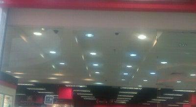 Photo of Bookstore Popular Bookstore at Kluang Mall, Kluang 86000, Malaysia