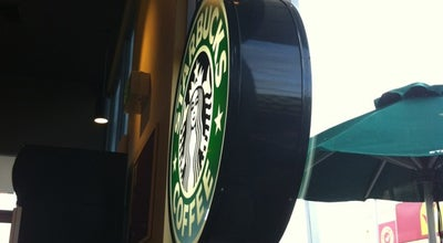Photo of Coffee Shop Starbucks at Fernhill Drive, Westgate, Auckland, New Zealand