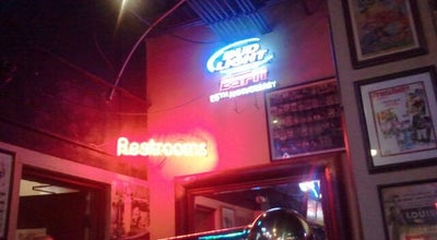 Photo of Sports Bar Bud's Sports Bar & Grill at 5751 Brainerd Rd, Chattanooga, TN 37411, United States