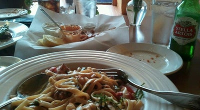 Photo of Mediterranean Restaurant Kafe 421 at 421 14th Ave Se, Minneapolis, MN 55414, United States