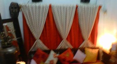 Photo of Boutique Fabindia at 16, Hindustan Pk, Kolkata 700029, India