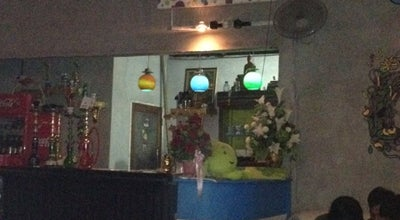 Photo of Juice Bar ร้านน้ำผลไม้ปั่น at ปากซอยเรวัต1, เมือง สมุทรปราการ 10270, Thailand