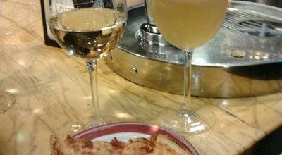 Photo of Italian Restaurant Pizzeria La Competencia at C. San Lorenzo, Burgos 09003, Spain