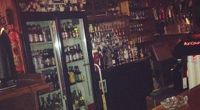 Photo of Bar Black Bear Tavern at 1931 Peachtree Rd Ne, Atlanta, GA 30309, United States