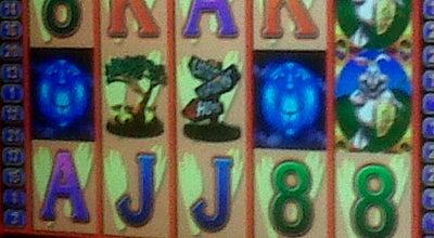 Photo of Casino Bingo Reina at Av 4 Mayo, Porlamar, Venezuela