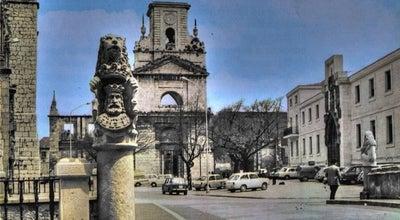 Photo of Church Monasterio de San Juan at Plaza San Juan S/n, Burgos 09004, Spain