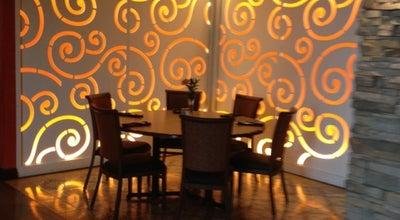 Photo of Italian Restaurant Colletti's Italian Restaurant at 202 S 1st St, Harlingen, TX 78550, United States