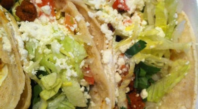 Photo of Mexican Restaurant La Estrellita Poblana at 2819 White Plains Rd, Bronx, NY 10467, United States