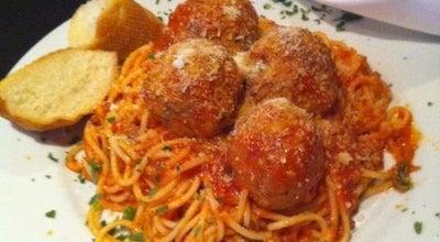 Photo of Italian Restaurant Nello's Restaurant at 4a - 512 St. Albert Trail, St. Albert, Al, Canada