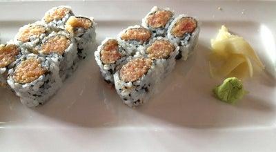 Photo of Sushi Restaurant Mizuki Sushi at 538 Commack Rd, Deer Park, NY 11729, United States