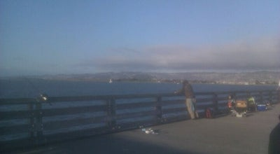 Photo of Harbor / Marina Berkeley Marina at 201 University Ave, Berkeley, CA 94710, United States