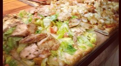Photo of Pizza Place Romeo's Pizza at 103-20 Liberty Ave, Ozone Park, NY 11417, United States