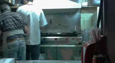 Photo of Diner Carrinho do Juventino at Brazil