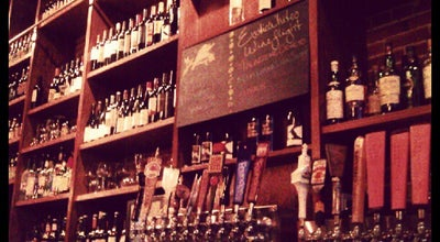 Photo of Wine Bar Bridge Tap House & Wine Bar at 1004 Locust St, Saint Louis, MO 63101, United States