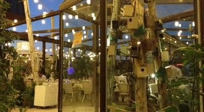 Photo of Turkish Restaurant Tavacı Recep Usta at Odunluk Mah. Erdoğan Binyücel Cad. No:5/1, Nilüfer 16110, Turkey
