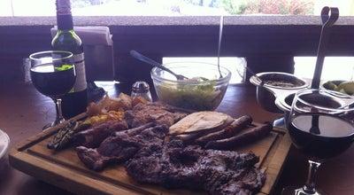 Photo of Steakhouse Herradero's Arracheras & Grill at Mexico