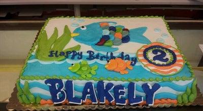 Photo of Bakery Columbus Corner Bakery at 5727 Moon Rd, Columbus, GA 31909, United States