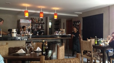 Photo of Argentinian Restaurant Argento Parrilla at R. Afonso Pena, 677, Vila Velha 29100-001, Brazil