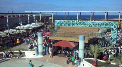 Photo of Mall Centro Comercial Las Terrazas at Autovía Gc-1 Km. 5.5, Salida 6, Las Palmas de Gran Canaria 35220, Spain