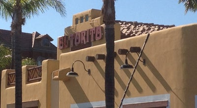 Photo of Mexican Restaurant El Torito at 22699 Oakcrest Cir, Yorba Linda, CA 92887, United States