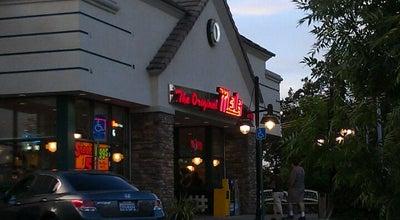 Photo of Diner The Original Mel's Diner at 13399 Folsom Blvd, Folsom, CA 95630, United States