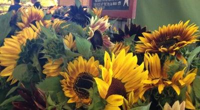 Photo of Farmers Market Napa Farmers Market at 610 1st St, Napa, CA 94559, United States