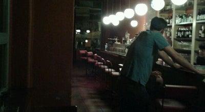 Photo of Tapas Restaurant Barcelona at Gottschedstr. 12, Leipzig 04109, Germany
