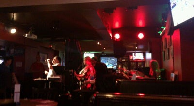 Photo of Pub O'Flanagan's at 1215 1st Ave, New York, NY 10065, United States