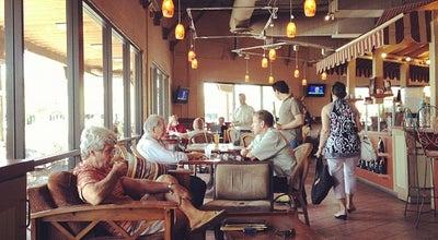 Photo of Coffee Shop Coffee Plantation at 7366 E Shea Blvd, Scottsdale, AZ 85260, United States