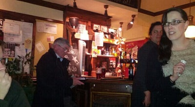 Photo of Pub The Paddox at 274a Hillmorton Rd., Rugby CV22 5BW, United Kingdom