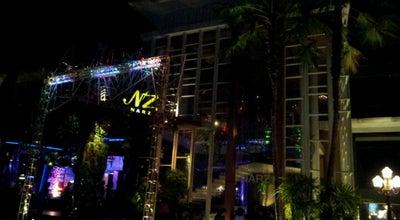 Photo of Nightclub NARZ Club Bangkok at 112 Sukhumvit 23, Vadhana 10110, Thailand