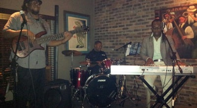 Photo of Wine Bar Jazz Tastings at 164 Lake Ave, Maitland, FL 32751, United States