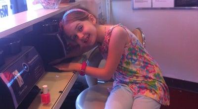 Photo of Nail Salon French Nails at Montclair, NJ 07042, United States
