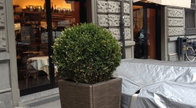 Photo of Cafe Bar Simona at Corso Vittorio Emanuele 229, Piacenza 29121, Italy