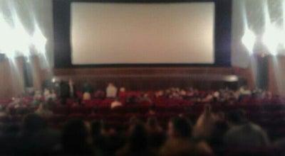 Photo of Movie Theater Космос at Ул. Горького, 49а, Гродно, Belarus