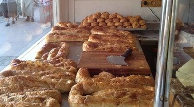 Photo of Breakfast Spot Börekçi Mustafa at Ayvalık, Turkey