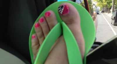Photo of Nail Salon Expert Nails at 1275 N Lake Ave, Pasadena, Ca 91104, Pasadena, CA 91104, United States