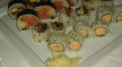 Photo of Sushi Restaurant Bistro Wasabi at 4590 W Algonquin Rd, Lake in the Hills, IL 60156, United States