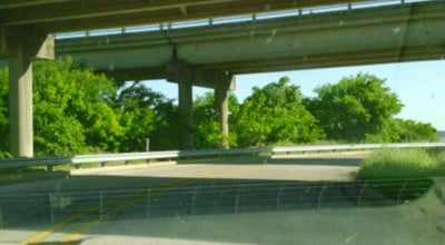 Photo of Lake Twin Bridges Lake Waco at Over Flow Rd, Waco, TX 76712, United States