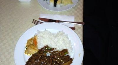 Photo of Asian Restaurant Peking at Köpmansgatan, Halmstad 302 42, Sweden