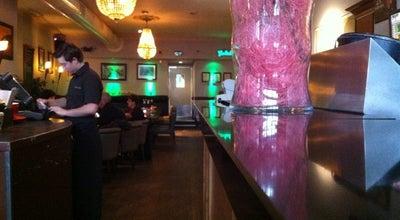 Photo of Cafe De Graaf van Gelre at Markt 14, Harderwijk 3841CE, Netherlands