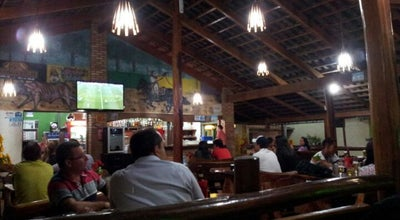 Photo of Bar Quiosque Country at Catalão, Brazil