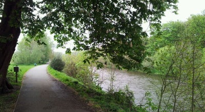 Photo of Trail Taff Trail at United Kingdom