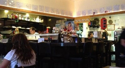 Photo of Sushi Restaurant Sushi Joe at 9557 Nw 41st St, Doral, FL 33178, United States