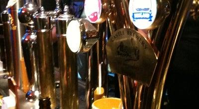 Photo of Bar Le Bouillon Belge at 6 Rue Planchat, Paris 75020, France