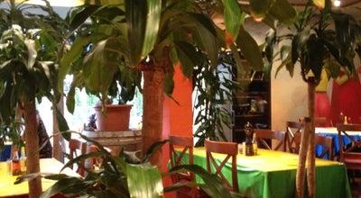 Photo of Mexican Restaurant Casa Alegria at Schaffhauserstrasse 116, Glattbrugg 8152, Switzerland
