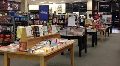 Photo of Bookstore Barnes & Noble at 2470 Tuscany St, Corona, CA 92881, United States