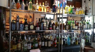 Photo of American Restaurant Centerfield's Bar and Grill at 2 Forge Pond, Canton, MA 02021, United States