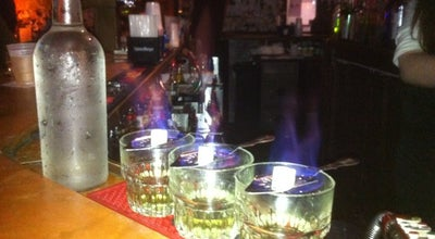 Photo of Bar The Old Absinthe House at 240 Bourbon St, New Orleans, LA 70130, United States