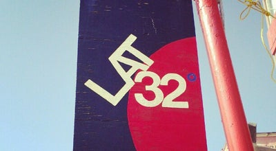 Photo of Cafe Latitud 32 at 77 Paseo Costero, Tijuana Mexico, Mexico